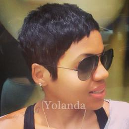 Chinese Bang Brazilian Hair Wig Nz Buy New Chinese Bang Brazilian