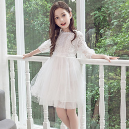 Discount Dressy Short White Dresses | 2017 Dressy Short White ...