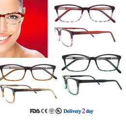 2017 wholesale optical frames designer glasses frames for men popular optical eyeglasses frames with ce and fda certification