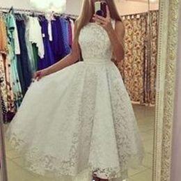 Best Dress Gowns Design Canada Best Selling Best Dress Gowns