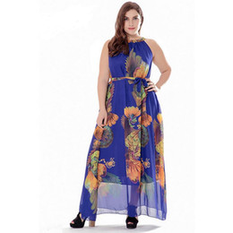 Maxi Dresses For Large Women Online | Maxi Dresses For Large Women ...