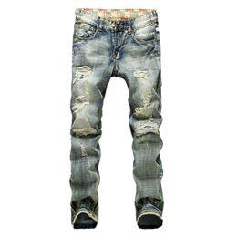 Discount Plus Size Silver Jeans | 2017 Silver Jeans Plus Size 28 ...