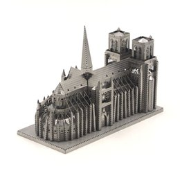 Architectural Gifts architectural gifts suppliers | best architectural gifts