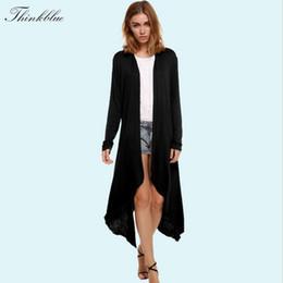 Discount Ladies Maxi Coats | 2017 Ladies Maxi Winter Coats on Sale