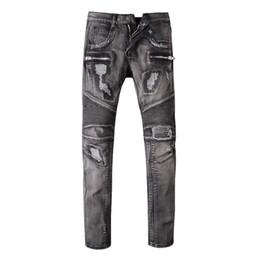 Discount Silver Jeans Plus Size 28 | 2017 Silver Jeans Plus Size ...