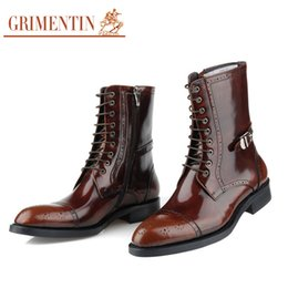 Discount Cowboy Boots For Mens | 2017 Cowboy Boots For Mens on ...