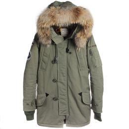 Sweden Down Jackets Online | Men Down Coats Jackets Sweden for Sale