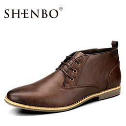 Discount Chukka Boots Men | 2017 Black Chukka Boots Men on Sale at ...