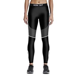 Punk Yoga Pants Online | Punk Yoga Pants for Sale