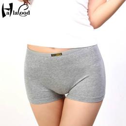 Cheap Wholesale Plus Size Panties Online   Cheap Wholesale Plus ...