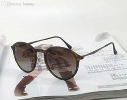 stylish eyeglasses s832  HOT SALE-2016 Men Women Hot style restoring ancient ways sunglasses Round  Sunglasses Stylish Eyewear Eyeglasses R4224