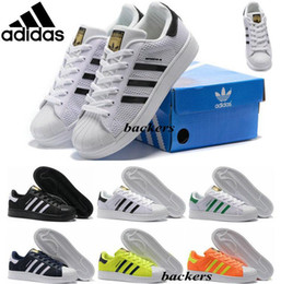 adidas originals star men for sale