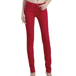Discount Skinny Bootcut Jeans Women | 2017 Skinny Bootcut Jeans ...