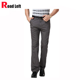 Baggy Dress Pants Online | Baggy Dress Pants for Sale