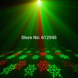 Discount Star Shower Outdoor Laser Christmas Lights | 2017 Star ...