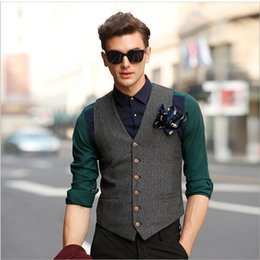 European Slim Fit Suits Online | European Slim Fit Suits for Sale
