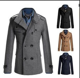 Discount Mens Duffle Coat Xl | 2017 Mens Duffle Coat Xl on Sale at