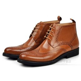 Discount Red Wing Boots | 2017 Boots Red Wing Shoes on Sale at