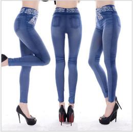 Discount Lightweight Jeans Women | 2017 Lightweight Jeans For ...