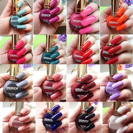 Generous Acrylic Molds For 3d Nail Art Tall How To Keep Nail Polish From Chipping Shaped How To Make Your Own Nail Polish Rack What Is Top Coat Nail Polish Youthful Vinylux Nail Polish Reviews BlueNail Designs On Pink Polish Fast Drying Nail Polish Brands Online   Fast Drying Nail Polish ..