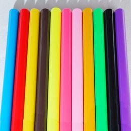 discount self adhesive paper for furniture wholesale self adhesive wallpaper roll 2m pvc waterproof wall adhesive paper for furniture