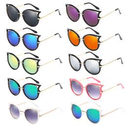best online sunglasses  Best Ladies Sunglasses Online