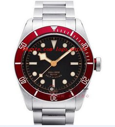 sports self winding watches online sports self winding watches online shopping luxury watches men mechanical automatic gents watch mens sports watches self wind wristwatch men