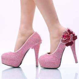 Discount Prom Shoes Size 12 Women | 2017 Prom Shoes Size 12 Women ...