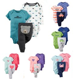 Discount Baby Clothes Original Brands | 2017 Baby Clothes Original ...