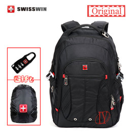 Swissgear Waterproof Backpack Online | Swissgear Waterproof ...