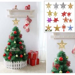 Discount Wholesale Table Top Christmas Tree | 2017 Wholesale Table ...