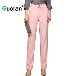 Pink Linen Pants Women Online | Pink Linen Pants Women for Sale