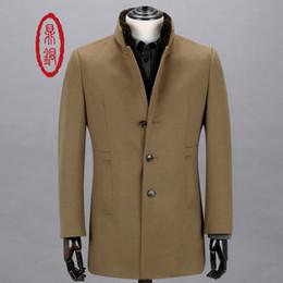 Wool Cashmere Coat Camel Online | Women Camel Cashmere Wool Coat ...