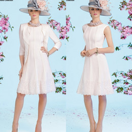 Classy Mother Of The Bride Dresses Online  Classy Mother Of The ...