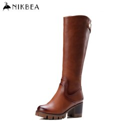 Discount White Riding Boots | 2017 Riding Boots Black White Red on ...