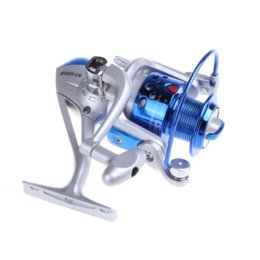 cheap saltwater spinning reels online | cheap saltwater spinning, Fishing Reels