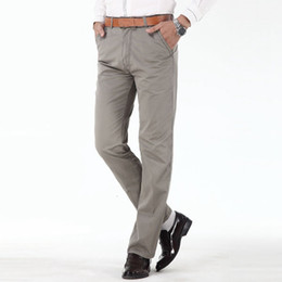 Discount Mens Dress Pants Sale | 2017 Mens Wool Dress Pants Sale ...
