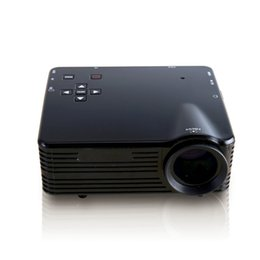 Home theater projection for sale