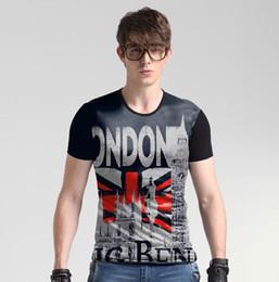 Cool Designer Shirts For Men Online | Cool Designer Shirts For Men ...