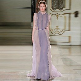 Ruffled Full Length Maxi Dress Online - Ruffled Full Length Maxi ...