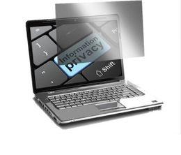 нет ноутбука конфиденциальности протектор экрана Анти ослепления фильтр 3M Компьютерный монитор 23,6 23 24 22,1 21,6 21,5 20,2 20,1 20 19,5 дюйма Без клея ПЭТ материала