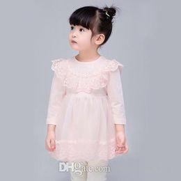 Discount Newborn Girl Boutique Clothing Wholesale | 2017 Newborn ...