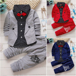 Boys Fake Suit Shirts Online | Boys Fake Suit Shirts for Sale