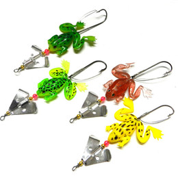 rubber bass fishing lures online | rubber bass fishing lures for sale, Hard Baits