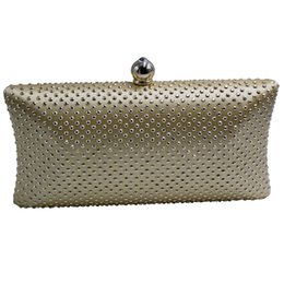 Cheap Box Clutch Bags Online | Cheap Box Clutch Bags for Sale