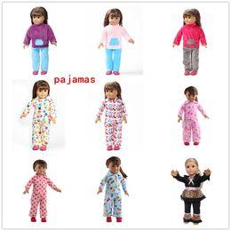 Girls Baby Doll Pajamas Suppliers | Best Girls Baby Doll Pajamas ...