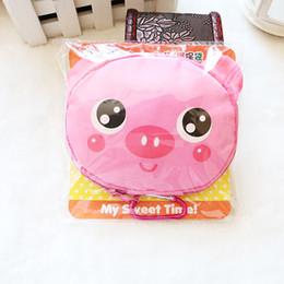 Panda Tote Bag Online | Panda Tote Bag for Sale