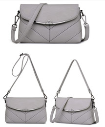 Designer Tote Bags Sale Online | Cheapest Designer Tote Bags Sale ...