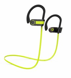 Best Price Newhouse Bluetooth Headphones Wireless Headset Headphones With Mic Stereo