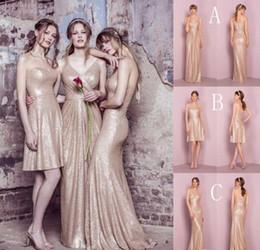 Discount Stock Bridesmaid Dresses Purple - 2017 Stock Bridesmaid ...